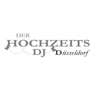Bild zu Der Hochzeits Dj Düsseldorf - Ein Profi für Hochzeiten und Partys in Erkrath