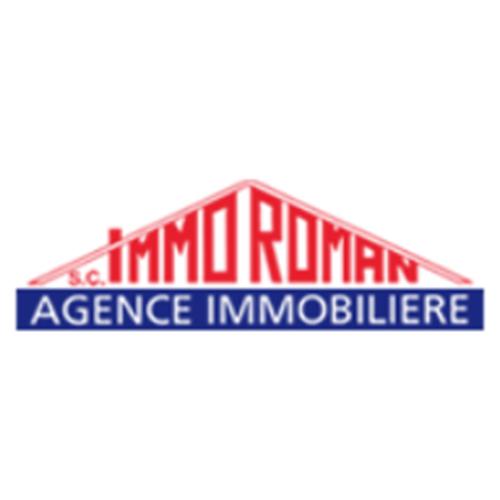 Immo Roman - Immobilière Duflot