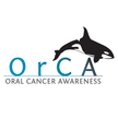 OrCA Foundation