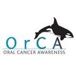 OrCA Foundation - Poughkeepsie, NY 12603 - (800)300-6722 | ShowMeLocal.com