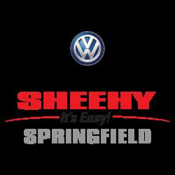 Sheehy Volkswagen of Springfield - Springfield, VA - Auto Dealers