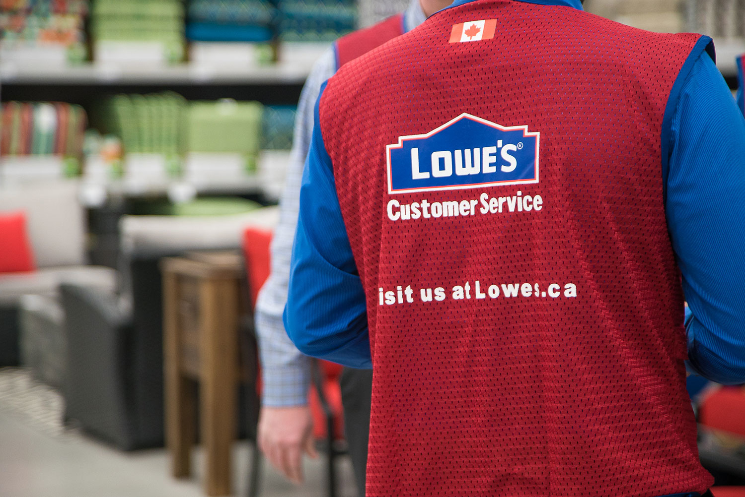 Images Lowe's Home Improvement