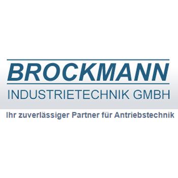 Brockmann Industrietechnik GmbH