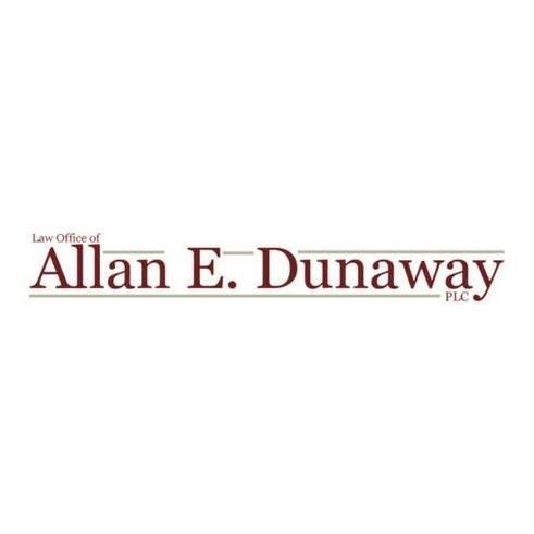 Law Office of Allan E. Dunaway, PLC