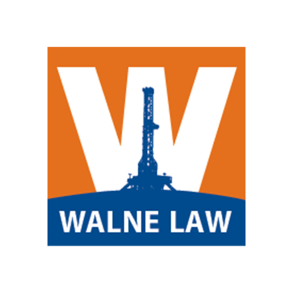 Walne Law, PLLC
