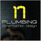 17 Plumbing & Construction Design