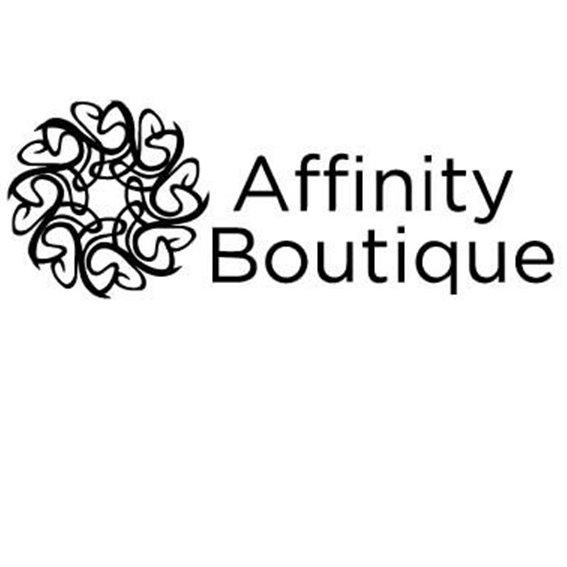 Affinity Boutique - Wichita, KS - Apparel Stores