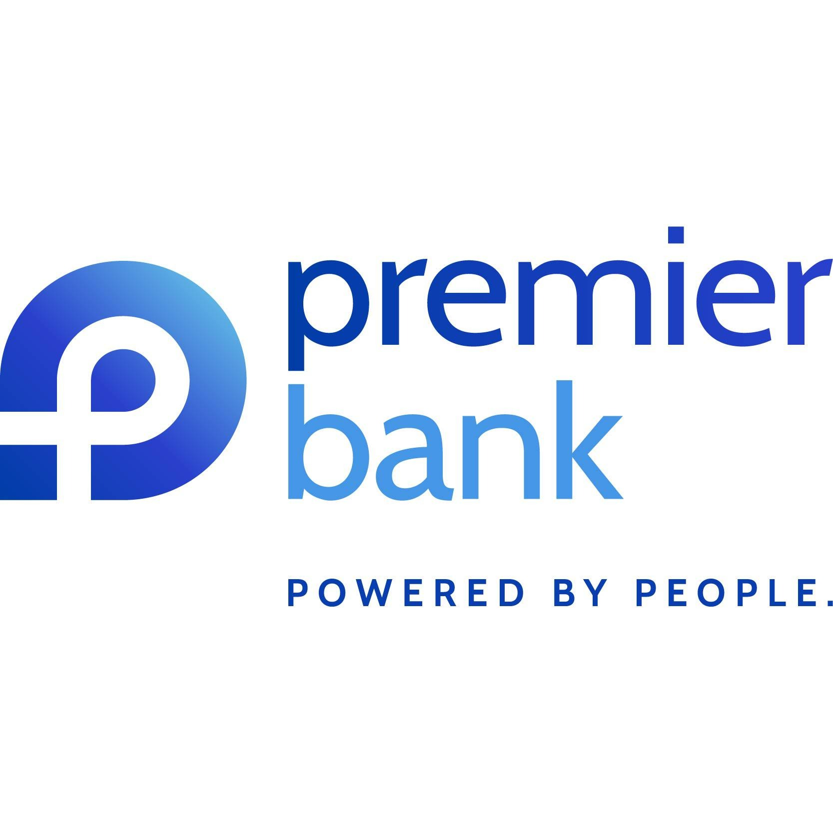 premier bank youngstown ohio