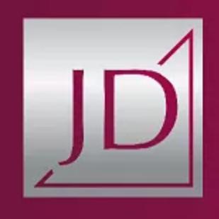 JD Hippler Real Estate Agency