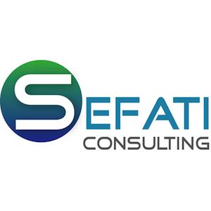 Sefati Consulting