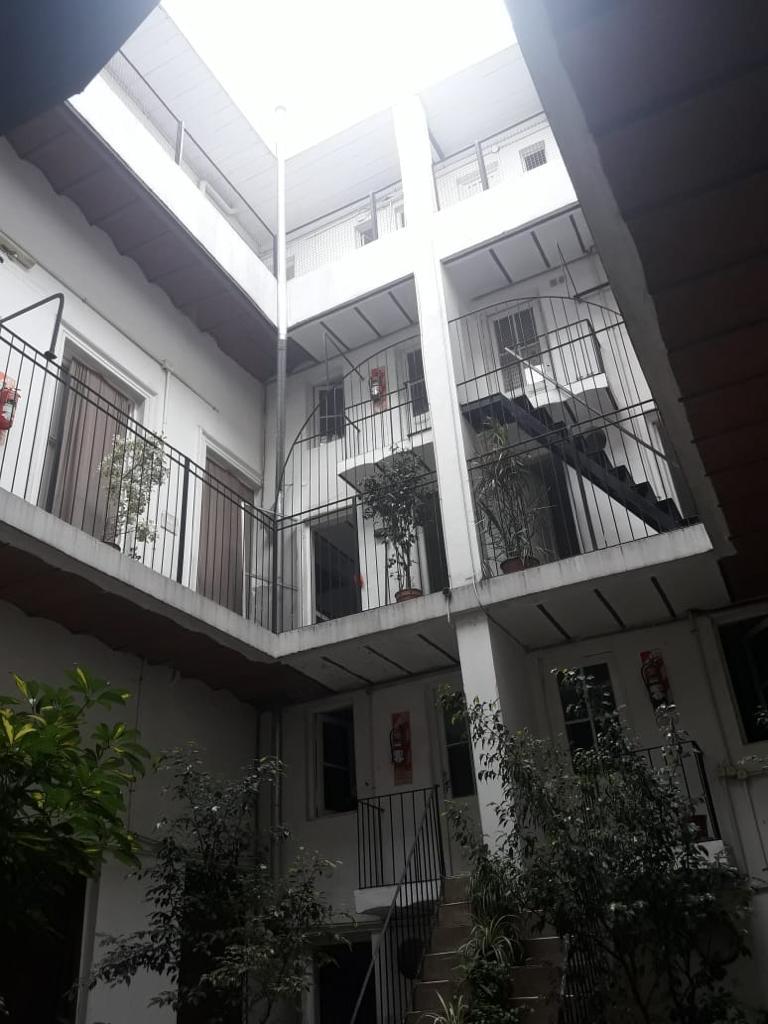 HOTEL PARAISO NATURAL