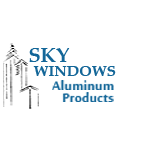 Sky Windows and Doors - Brooklyn, NY 11223 - (718)517-9178 | ShowMeLocal.com