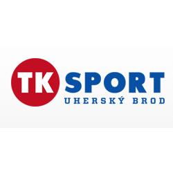 TK SPORT - Dušan Mihel