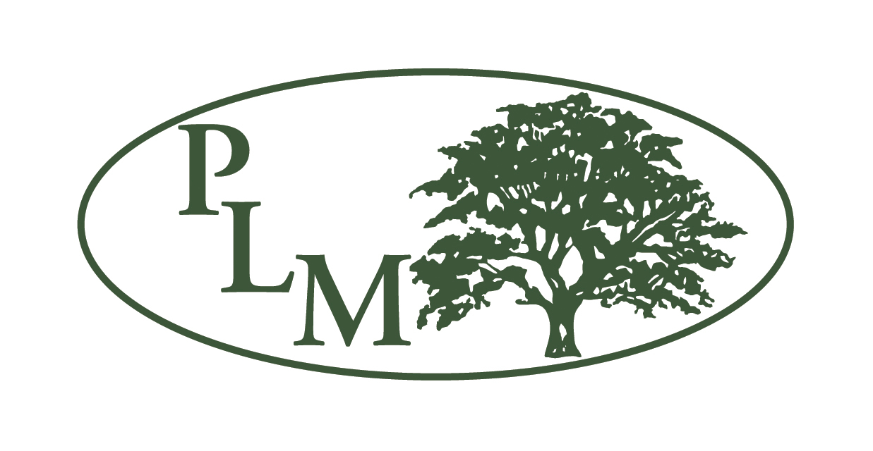 PLM Professional Landscape Management