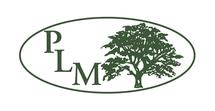 PLM Professional Landscape Mgmt.