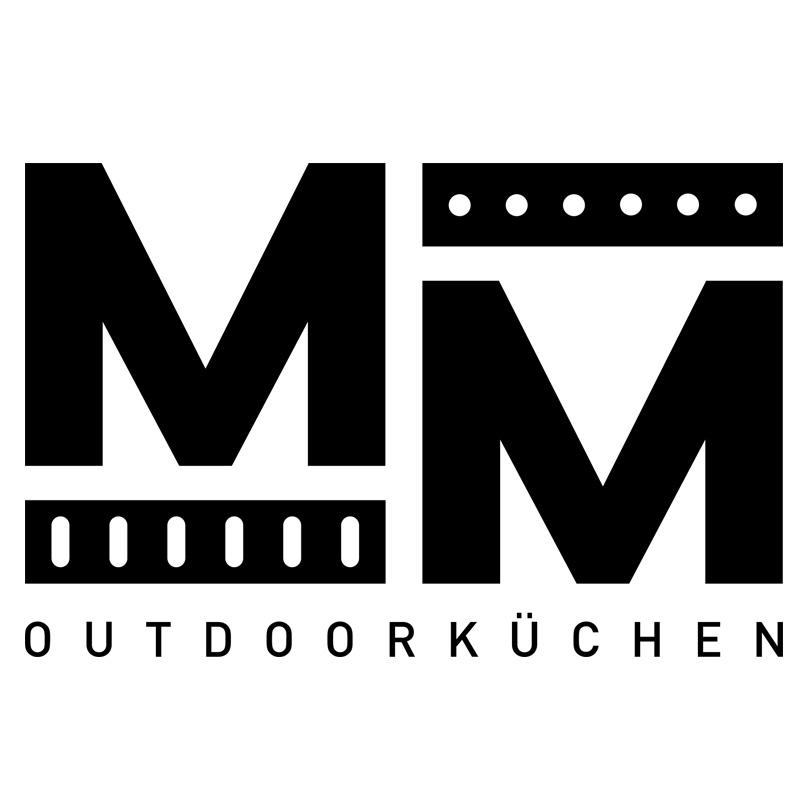 Bild zu MM-Outdoorküchen in Erftstadt