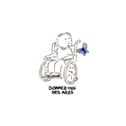 Société pour les enfants handicapés du Québec à Montréal