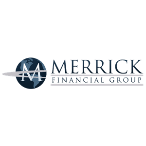 Merrick Financial Group