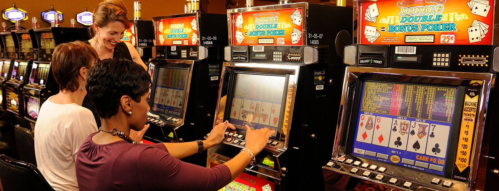 Hollywood Casino Tunica Hotel 29 34  UPDATED 2018