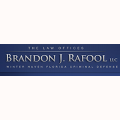 Brandon J Rafool Attorney At Law - Winter Haven, FL - Attorneys