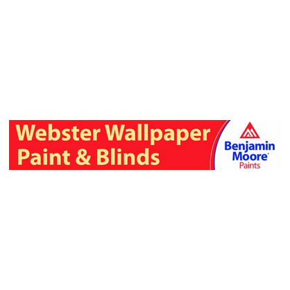 Webster Wallpaper Paint & Blinds - Bronx, NY - Wallpaper & Wall Coverings