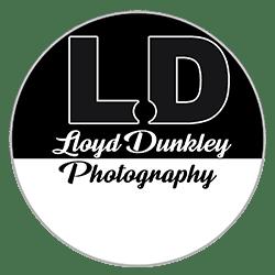 Lloyd Dunkley Photography - Nottingham, Nottinghamshire NG5 5AB - 07376 000396 | ShowMeLocal.com