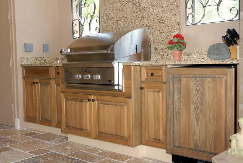 Best Buy Kitchens Clearwater Fl