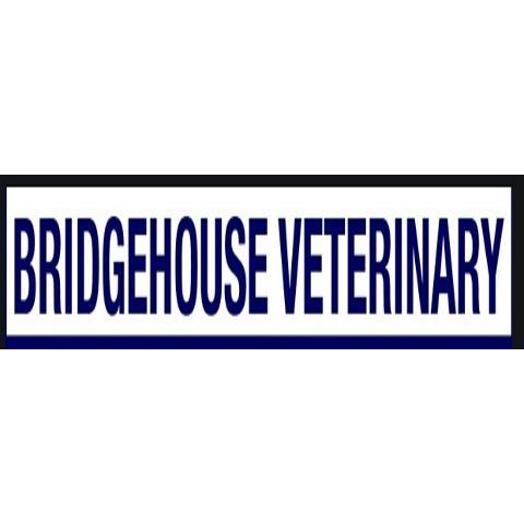 BRIDGE HOUSE VETERINARY CLINIC