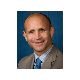 James Schneider MD