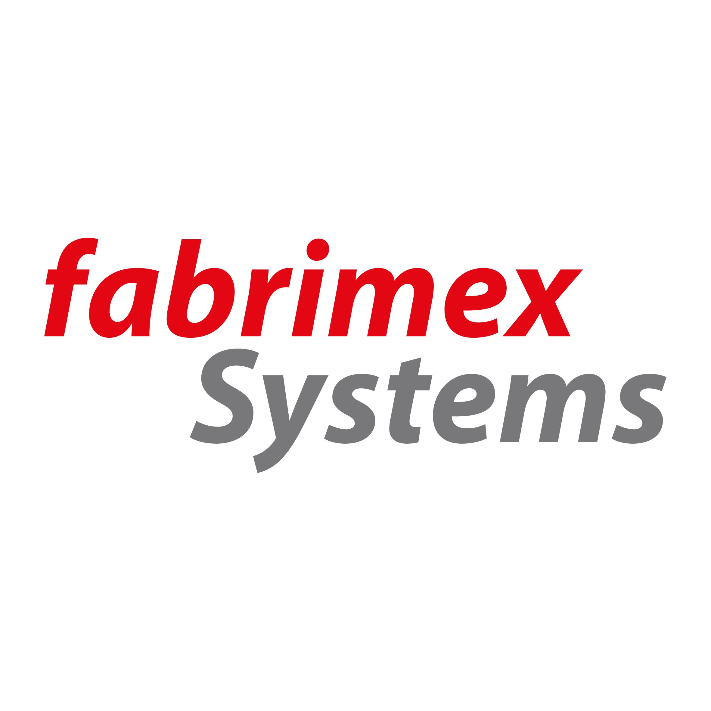 Fabrimex Systems AG