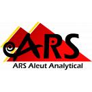 ARS Aleut Analytical
