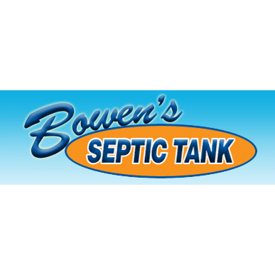 Bowen's Septic Tank - Conyers, GA 30012 - (770)483-7802 | ShowMeLocal.com