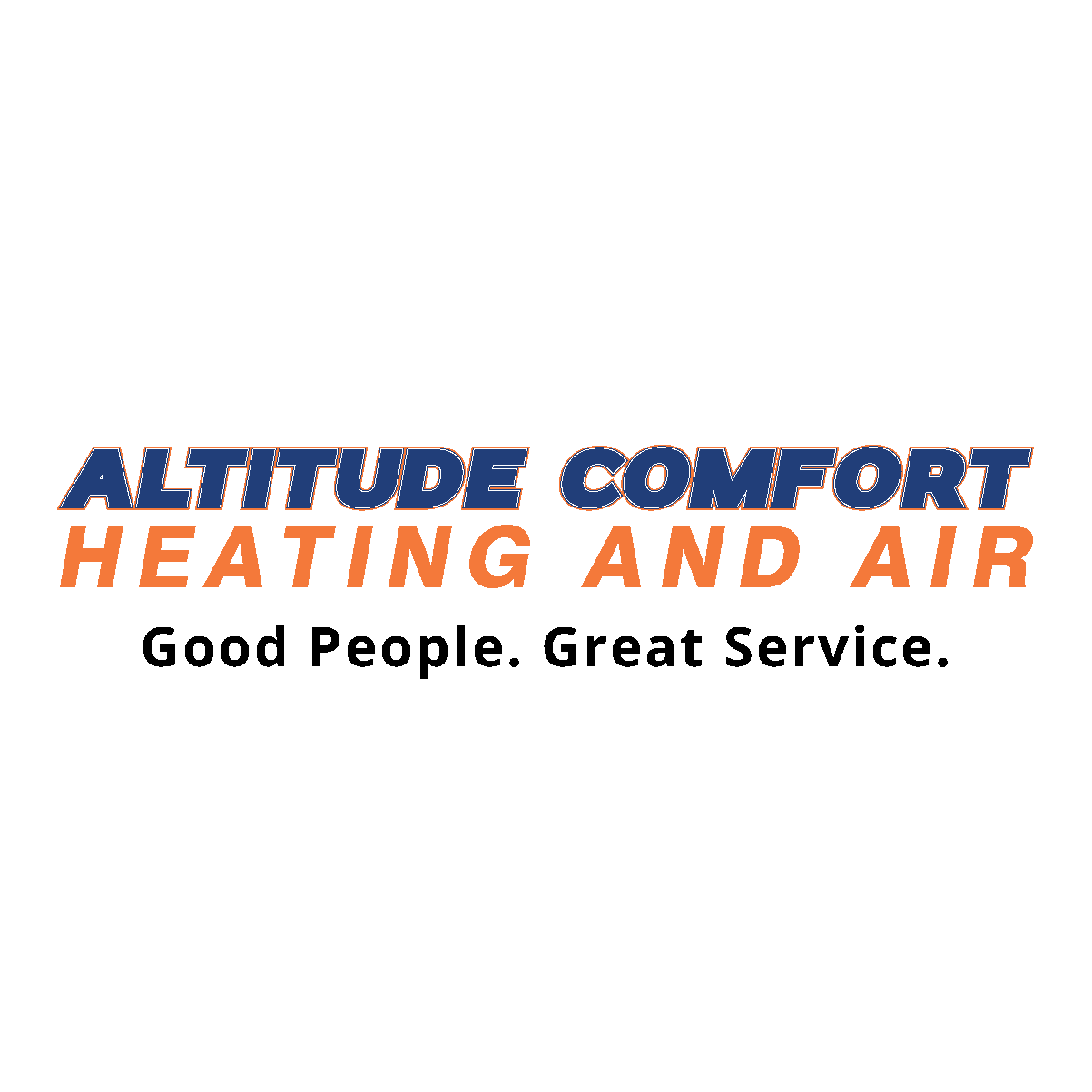 used air about toronto us heating industry comforter cooling inc and change entire ventilation contractors in are established quality installation consumers the furnace is ways to comfort conditioning