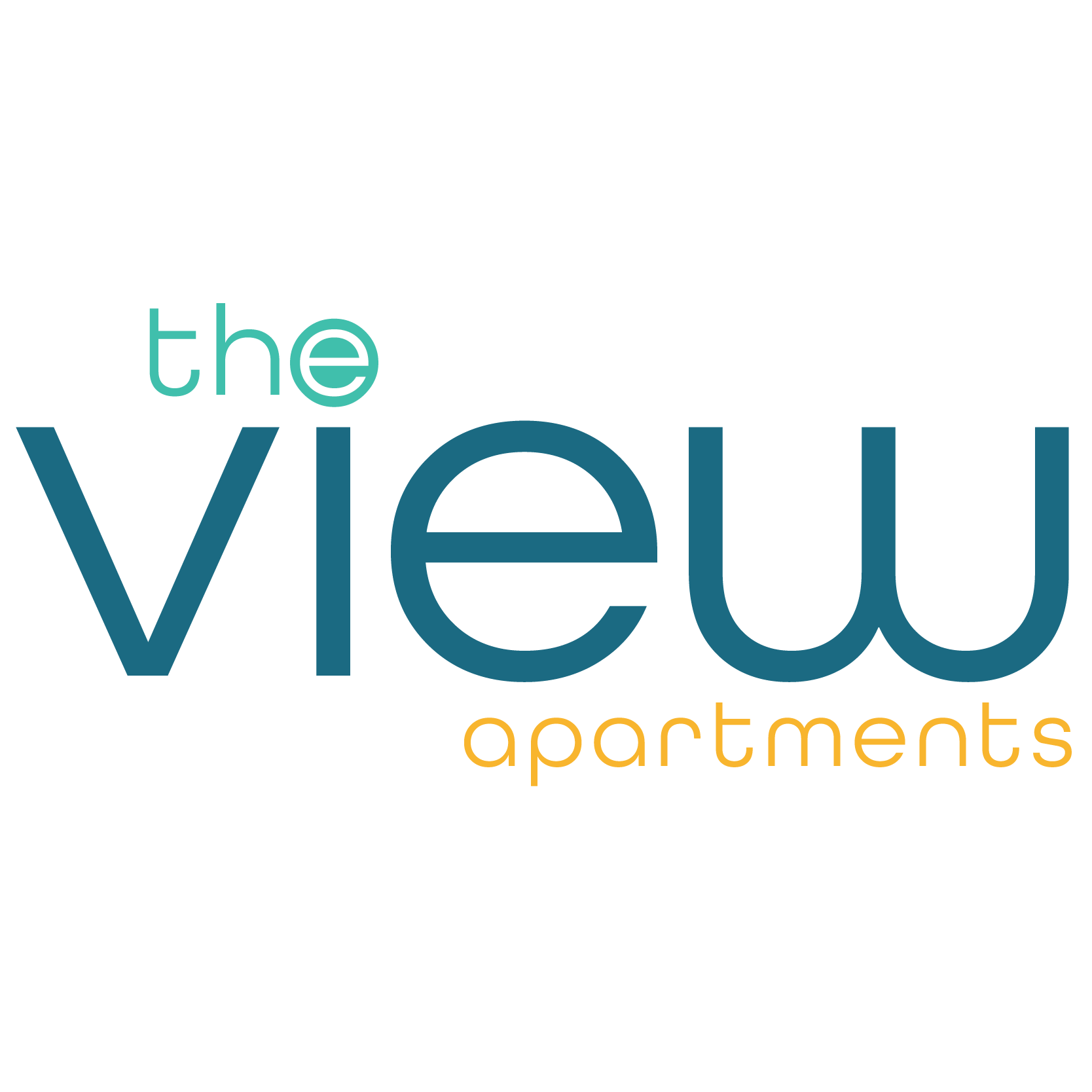 The View Apartments St Charles