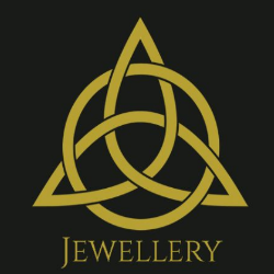 FCR Jewellery