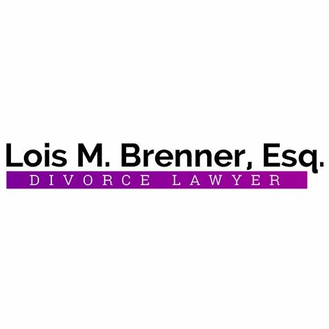 photo of Lois M. Brenner, Esq.