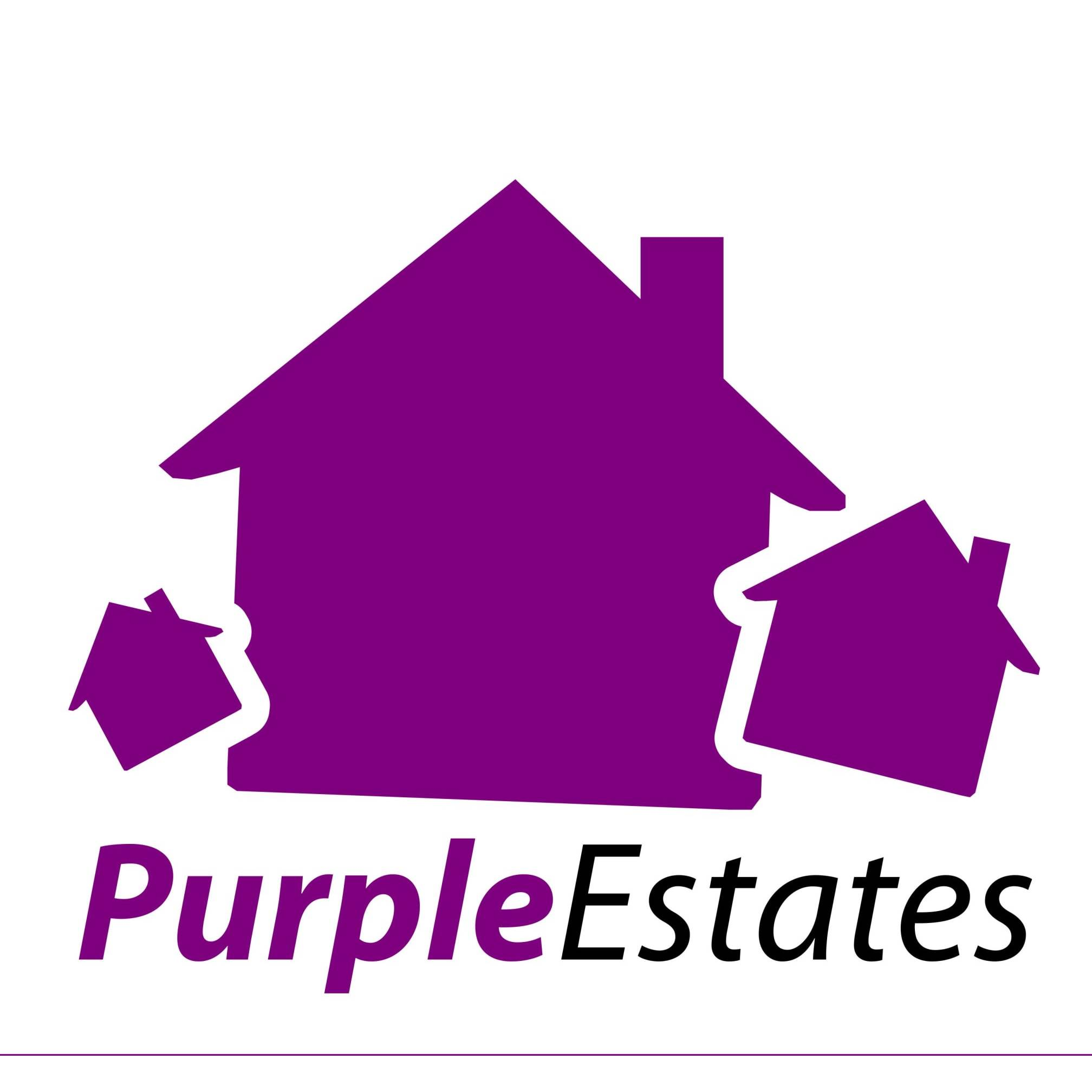 Purple Estates - Nelson, Lancashire BB9 7UY - 01282 613581 | ShowMeLocal.com
