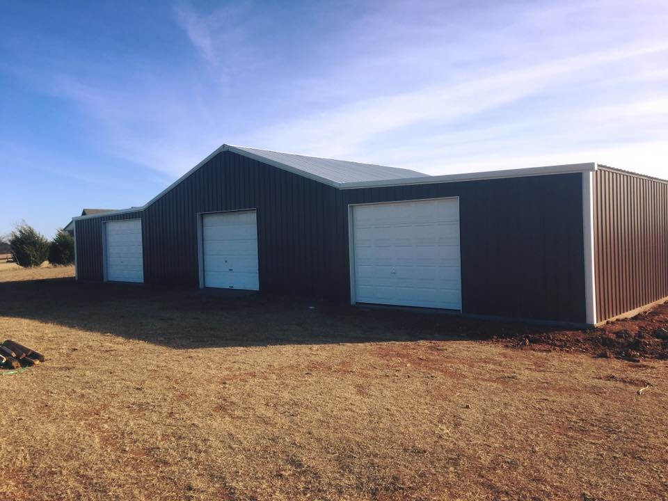 Kaphar Construction LLC in Moore, OK, photo #28