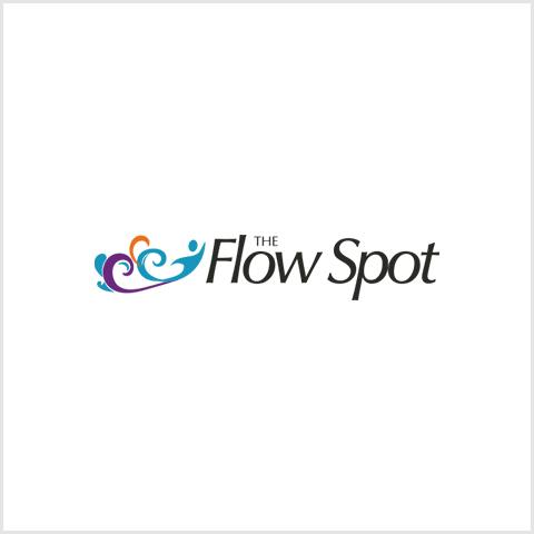 The Flow Spot