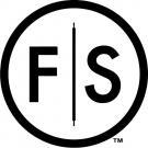 Fantastic Sams - Arvada, CO 80003 - (303)467-3900 | ShowMeLocal.com