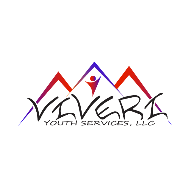 Viveri Youth Services