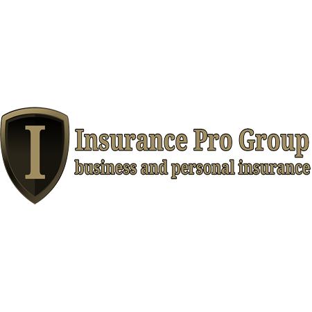 Insurance Pro Group, Inc.