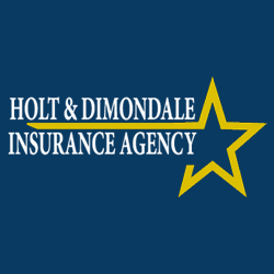 Holt & Dimondale Agency Inc