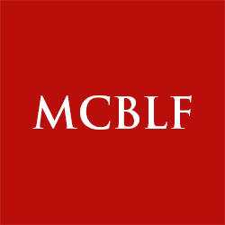 Michael C. Bell Law Firm