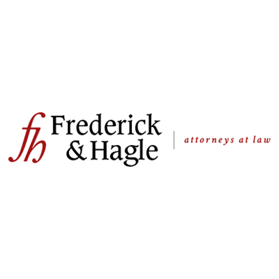 Frederick & Hagle Attorneys At Law - Urbana, IL - Attorneys