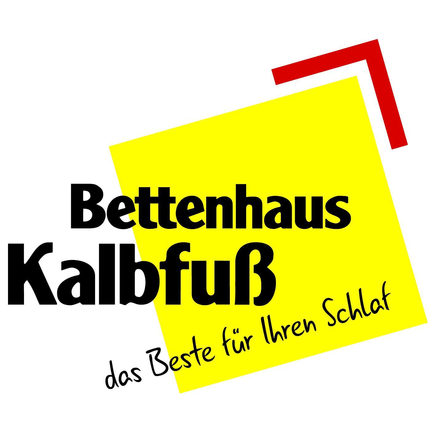 Th. Kalbfuß Nf. GmbH & Co.KG