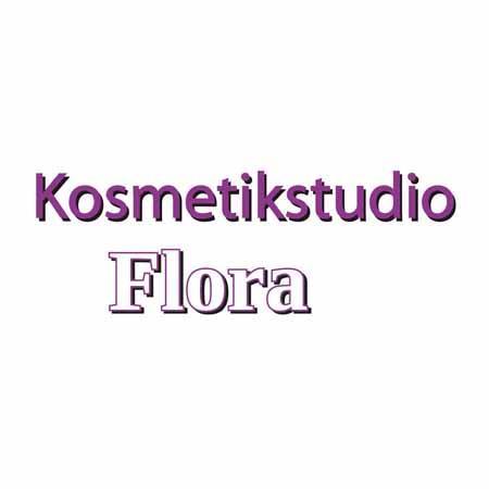Bild zu Flora Kosmetikstudio in Düsseldorf