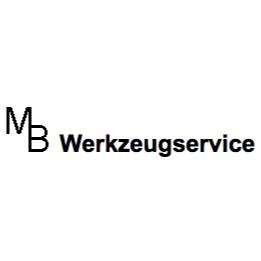 Bild zu Berliner Werkzeugschleiferei in Berlin