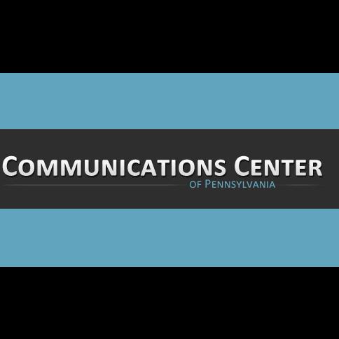 Communications Center - Lancaster, PA - Telecommunications Services
