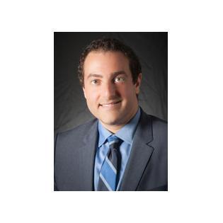 Jonathan Blau, MD